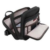 Bolso Victorinox Travel Companion Horizontal Rfid. 31173901
