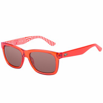 Lentes Gafas De Sol Live Unisex Lacoste Envio Gratis L711s