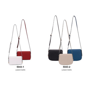 Bolsa David Jones Modelo 5043-1 Y 5043-2