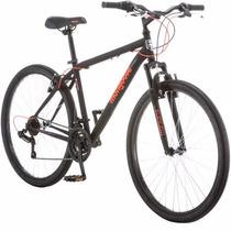 Bicicleta De Montaña Mongoose Excursion Rodada 27.5