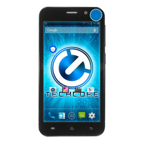 Celular Android 3g Quadcore Wifi Doble Sim Gps Bluetooth Hd