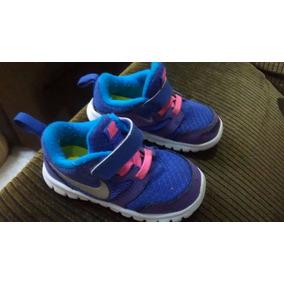 Tênis Nike Original-tam.21