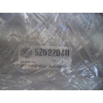Condensador Polo Fox Gol G5 G6 Original Volkswagen