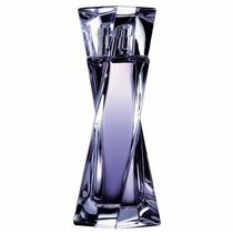 Hypnôse Feminino Eau De Parfum 75ml - Provador