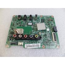 Placa Main Samsung Un40h5100 | Bn91-13583c