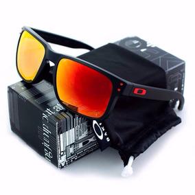 Oakley® Holbrook Polarized Hdo 56o17mm Gafas Usa 2017 Uv400