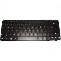 Teclado Mp-10g56pa-36092 Tablet Pc Cce 82b382-fp7300 Br