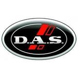 Crossover Divisor De Frecuencia Das F215 M50 Dj Garmath