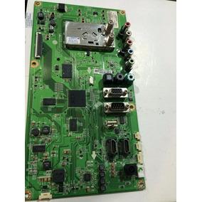 Placa Principal Lg M2250d M2350d M2450d M2550d C/garantia!!!