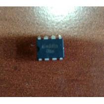 Chip Playstation 1