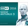 Eset Antivirus Nod32 | Licencia Para 5 Pc, 2 Años