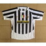 Patch Italia Juventus Usado no Mercado Livre Brasil c862abfb4b18d