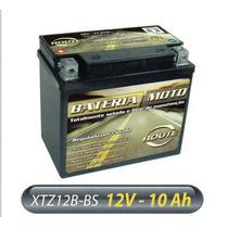 Bateria Moto Route Xtz12b-bs Drag Star 650 = Yuasa Yt12b-bs
