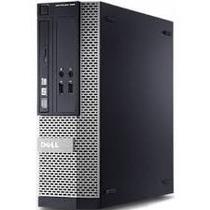 Cpu Dell Optiplex 390 I5 2400 3.10ghz 4gb 250gb Hdmi