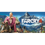 Farcry 4, Gears Of Ware 3, Assassing Screed Iv Para Xbox 360