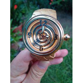 Reloj Von Dutch Ecko Swatch Invicta Casio Bulova Gc Timex