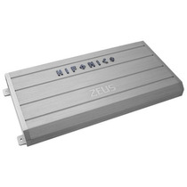 Tb Amplificador Hifonics Zrx2400.1d Zeus