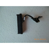 Conector Adaptador Cable De Disco Duro Gateway Ne522 Series