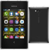 Nokia Asha 503 Tela 3 Original Vitrine