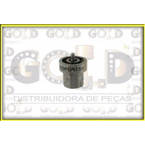 Bico Injetor (elemento) L200/ L200 Sport (hpe)/ L300