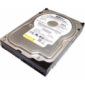 Disco Rigido Impecables 80gb Pc Gtia Sata Lomas Envios
