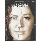 A Favorita Novela Completa Com 15 Dvds Lacrado Original