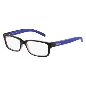 Secret Grilamid 80017 Black Blue