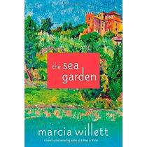 Libro The Sea Garden: A Novel - Nuevo