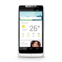 Celular Motorola Razr D3 Xt919 8mp 3g Refabricado Sin Caja