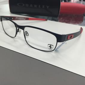 74177dd4b4127 Oculos Oakley Replica - Óculos Armações em Paraná no Mercado Livre ...
