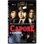 Capone O Gangster Dvd Sylvester Stallone