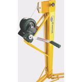 Elevador Drywall Everest420 Extensor Embutido(lançamento)