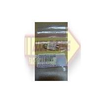 Focos De Potencia Con 6 Leds Dxr245726