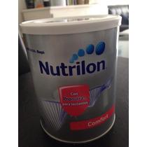 Nutrilon Comfort En Polvo
