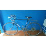 Bicicleta Modelo Caloi 10