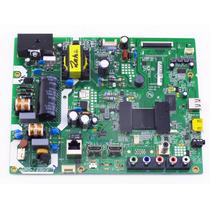 Placa Pci Principal Tv Semp Toshiba 32l2400 *35020793 - Nova