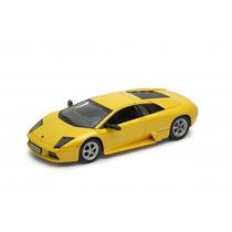Welly 1:24 Lamborghini Murcielag