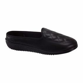 Zapato Confort Para Dama Marca Tovaco Af5591