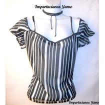 Blusas, Camisa, Ropa Importada Usa