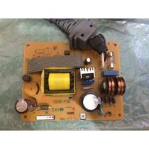 Fonte 120v Original Epson T1110 2127103