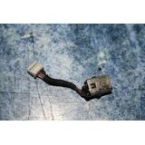 Power Jack Para Hp Mini 210-1129la