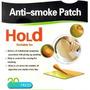 Parches Para Dejar De Fumar De Nicotina, Caja De 30 Unidades