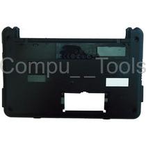 Carcasa Inferior Para Laptop Hp Mini 110-1000 Cq10-100
