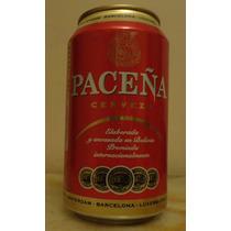 Paceña 355ml Bolivia