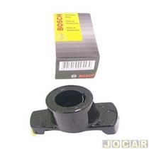 Rotor Distribuidor Gol Quadrado /saveiro/parati90 A 94 Bosch