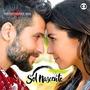 Sol Nascente - Cd Original (lanç 22-09)