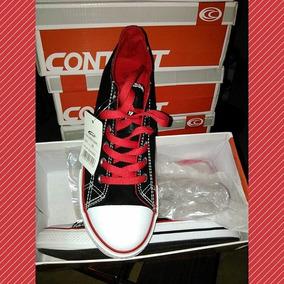 Zapatos Contact,unisex,hombre, Mujer, Juvenil, Oferta