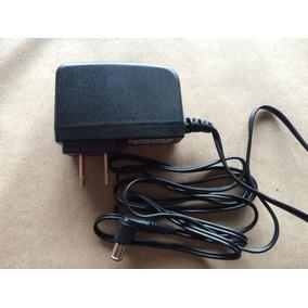 Fonte Para Caixa Registradora Sharp Xe-a107 110v