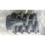 Multiple De Admision Ford Super Dutty 250 350 2011-12-13