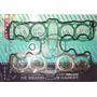 Juntas Medio Motor Honda Cb 750 F Cb 900 Custom Sport Cb750